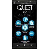 Qumo Quest 510