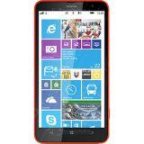 Nokia Lumia 1320 LTE