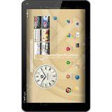 Prestigio MultiPad Muze 5011 3G