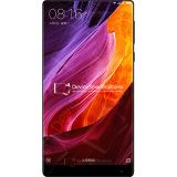 Xiaomi Mi MIX Exclusive Edition