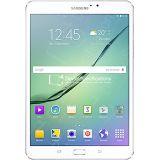 Samsung Galaxy Tab S2 8.0 Wi-Fi SM-T713