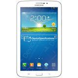 Samsung Galaxy Tab 3 7.0 Wi-Fi