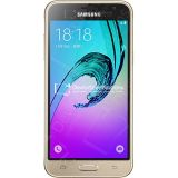 Comparison between: Tecno W4, Samsung Galaxy J3