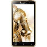 Lenovo Golden Warrior S8
