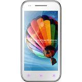 iNo Mobile iNo 2