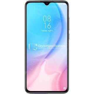 Xiaomi Mi 9 Lite - Цена, где купить по самой низкой цене