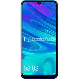Huawei P Smart Sim Karte.Huawei P Smart 2019 Specifications