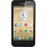 Prestigio MultiPhone 3450 DUO