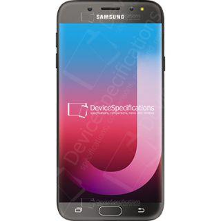 Samsung Galaxy J7 Pro - Specifications