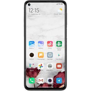 Xiaomi Redmi Note 9 5G - Цена, где купить по самой низкой цене
