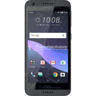 htc desire serial number location