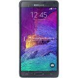 Samsung Galaxy Note 4 SM-N910H/C