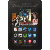 Amazon Kindle Fire HDX 8.9