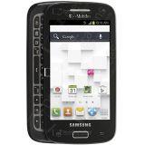 Samsung Galaxy S Relay 4G T699