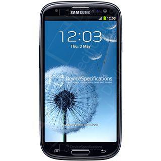 Samsung S3 Mini Sim Karte.Samsung Galaxy S3 Neo Specifications