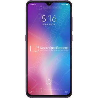 Xiaomi Mi 9 - Цена, где купить по самой низкой цене