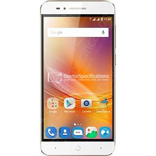 ZTE Blade A610 - Specifications