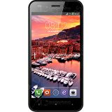 BQ Mobile BQS-5011 Monte Carlo