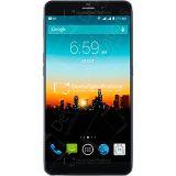 Posh Mobile Volt Max LTE L640A
