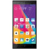 BLU Life Pure XL 16 GB