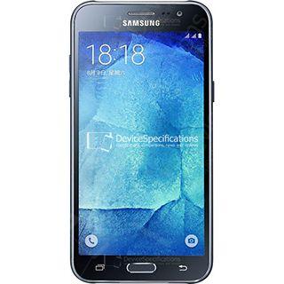 Samsung Galaxy J2 - Specifications