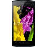 Oppo Neo 5 4G