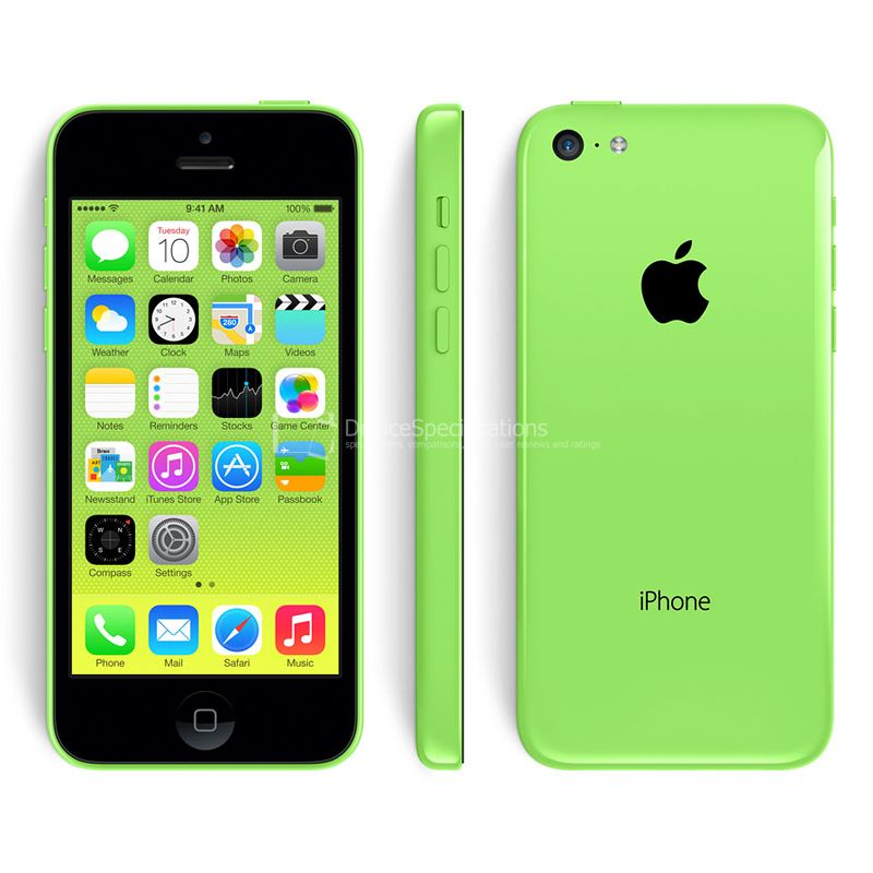 iphone 5c dimensions apple iphone 5c photo gallery 11096