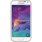 Samsung Galaxy S4 mini GT-I9195I