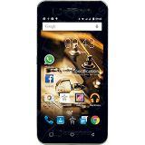 Mediacom PhonePad Duo X525U