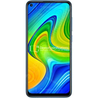 Xiaomi Redmi Note 9 - Price. Find the lowest price and where to buy.