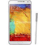 Samsung Galaxy Note 3 Neo LTE+