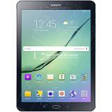 Samsung Galaxy Tab S2 9.7 Wi-Fi SM-T813