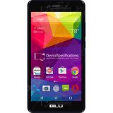BLU Life XL 4G