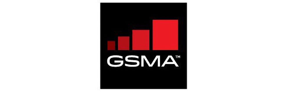 It is official: GSMA cancels the MWC 2020