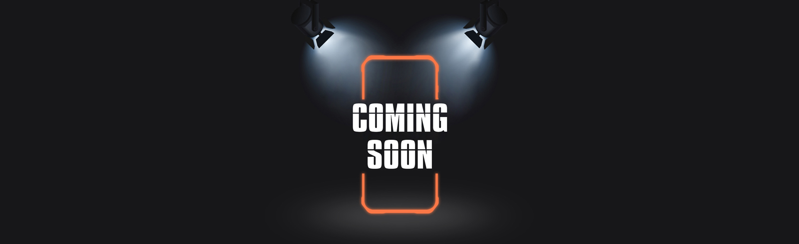 Doogee is prepping its first 5G smartphone, probably