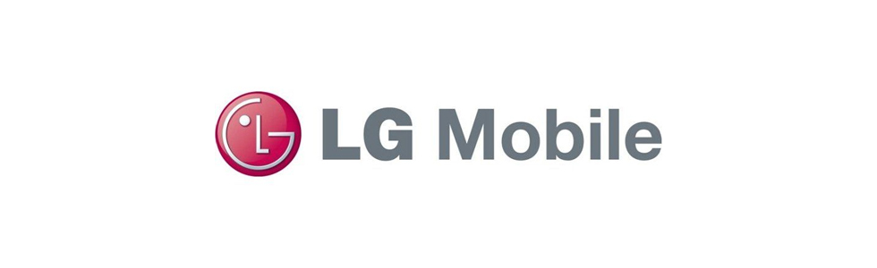 LG patents under-display camera solutions for smartphones