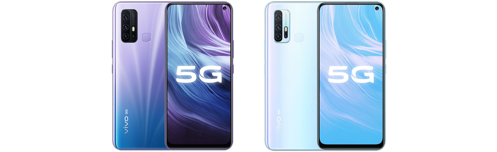 Vivo Z6 specifications and price