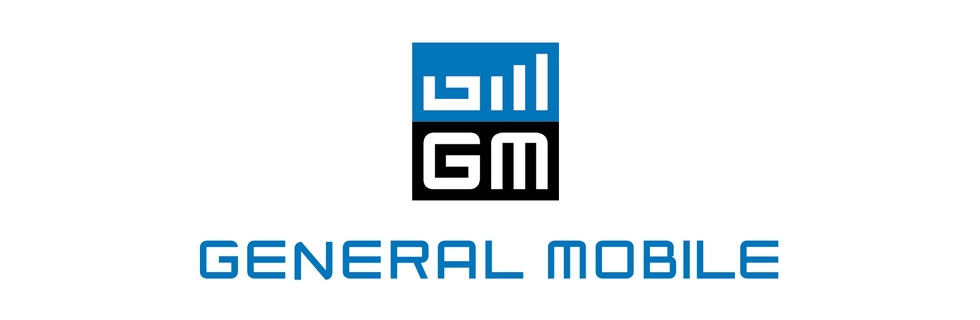 General Mobile preps the GM 21 Pro, GM 21 Plus and GM 21, appear on Geekbench