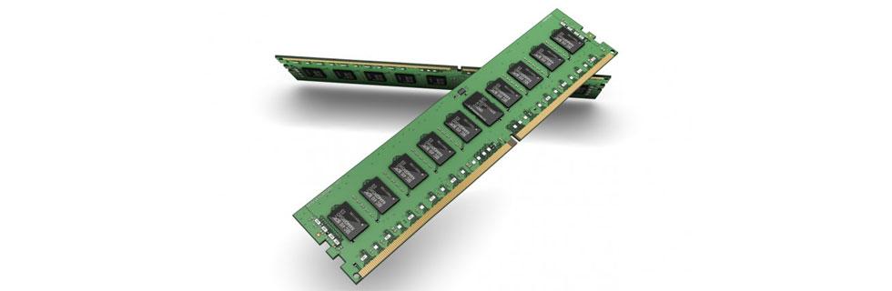 Samsung has shipped 1 million 10nm-class EUV DRAM modules