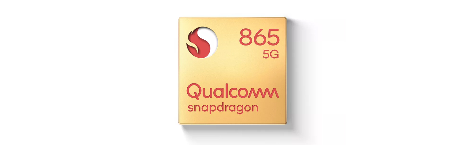 Qualcomm unveils the Snapdragon 865 and Snapdragon 765/765G chipsets