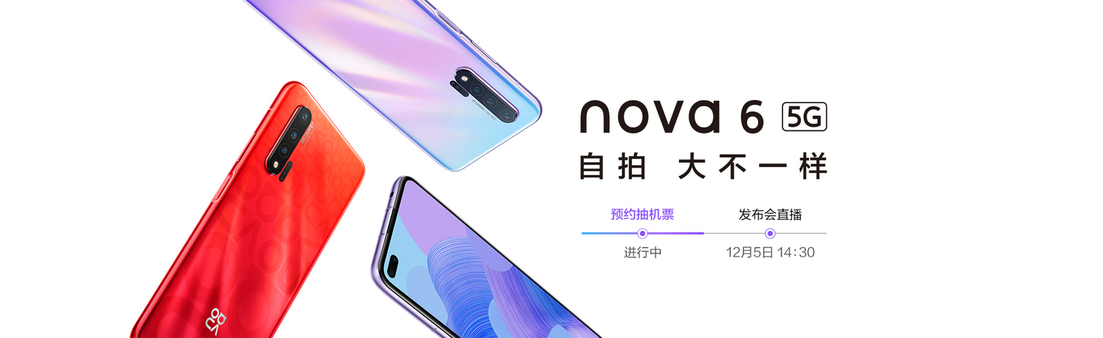 Image result for Huawei Nova 6 Hardware And Software