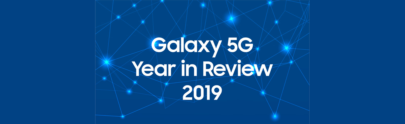 Samsung has shipped more than 6.7 million Galaxy 5G smartphones globally in 2019