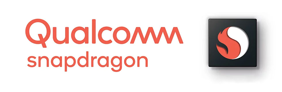 Qualcomm India unveils the Snapdragon 720G, Snapdragon 662 and Snapdragon 460 chipsets