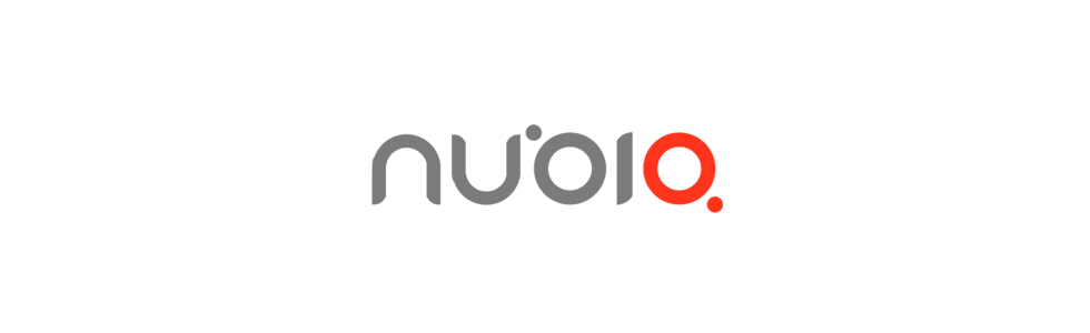 nubia sent out invites for its MWC 2017 participation