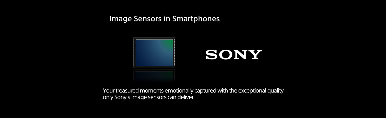 The 64MP Sony IMX686 image sensor gets teased, will probably be found on the Vivo X30 and X30 Pro