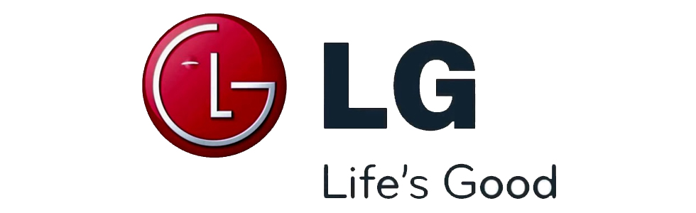 LG opens a global Software Upgrade Center for faster software updates for LG smartphones
