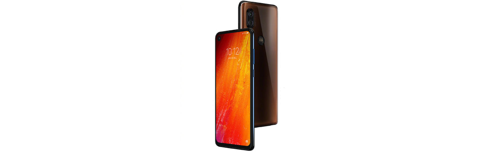Motorola P50 is official priced at CNY 2499 (USD 364)