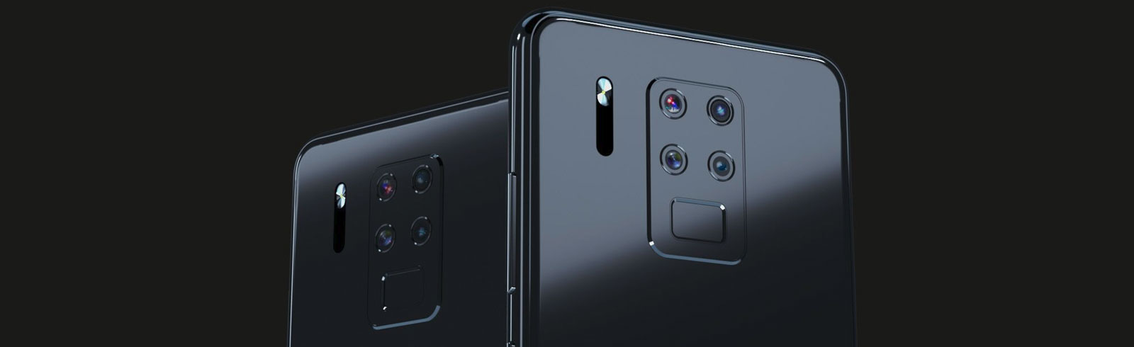 Oukitel C18 Pro with quad cameras will be launched on April 20