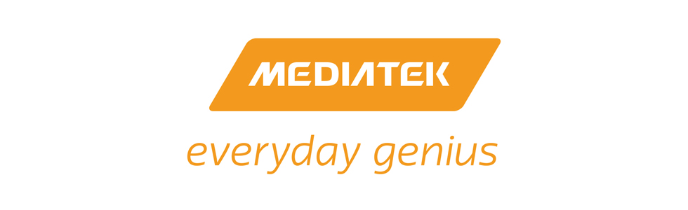 MediaTek Helio P22 is official with a 2GHz octa-core CPU and a 650MHz PowerVR GE8320 GPU