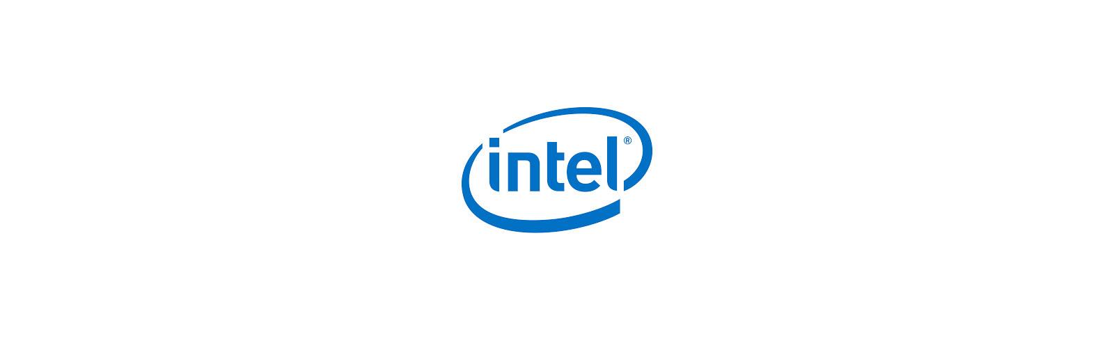 Intel exits the 5G smartphone modem business